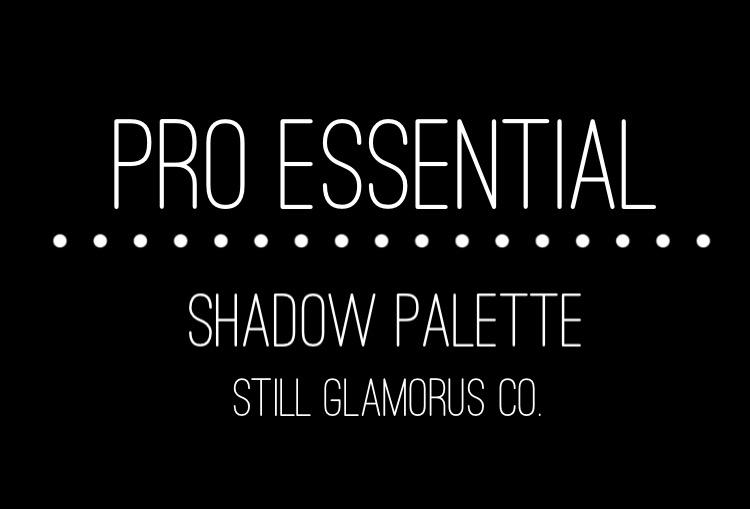 Pro Essential-